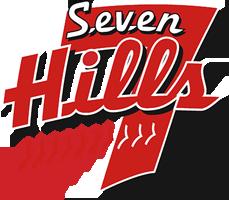 logo_229x200